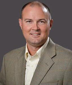 Todd Davis CEO Precision OT FonNet