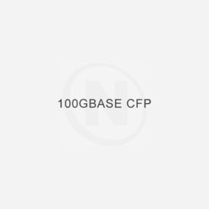 100GBase CFP
