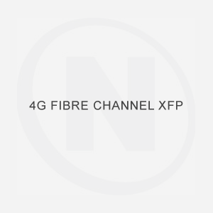 4G Fibre Channel XFP