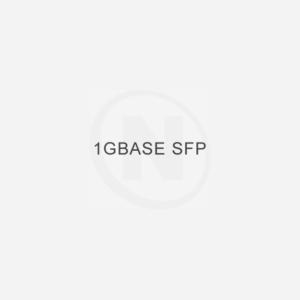 1GBase SFP