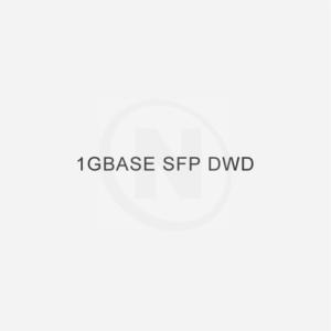 1GBase SFP DWDM