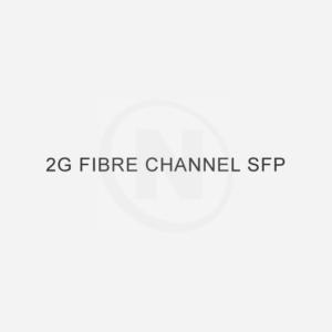 2G Fibre Channel SFP
