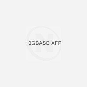 10GBase XFP