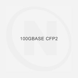 100GBase CFP2