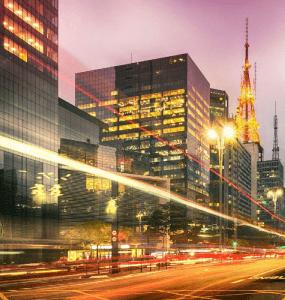 Empresas-Industrias-FonNet-Networks