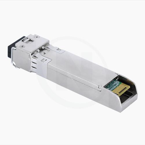 PRE-SFP10G-DXX-80